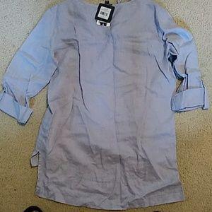 Company Ellen Tracy Shirt